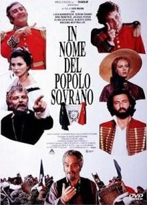 In_nome_del_popolo_sovrano-978572806-large