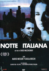 Notte-italiana-cover-locandina