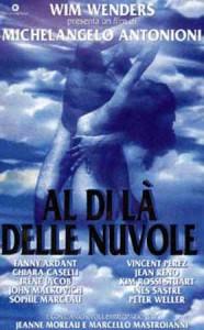 al-di-la-delle-nuvole-973282l